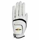 Ray Cook- MLH Tour Cabretta Leather Golf Glove