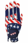 Ray Cook- MLH USA Multi Fit Golf Glove