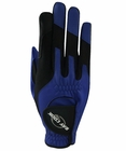 Ray Cook- MRH Multi Fit Golf Glove (Left Handed Player)