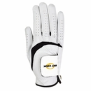 Ray Cook- MRH Tour Cabretta Leather Golf Glove (Left Handed Player)