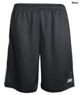 Reebok- Athletic Performance Shorts