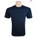 Reebok -  D-Dry Moisture Wicking Mens Performance Tee
