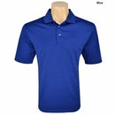 Reebok - Extreme PlayDry Mens Performance Polo