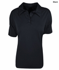 Reebok Golf- Ladies Basic Performance Polo