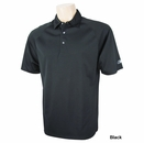 Reebok - Men's Playdry Performance Polo
