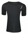 Reebok- One Series Short Sleeve Compression Top