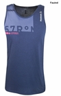 Reebok- One Series Triblend Tank