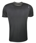 Reebok- Work Out Ready Poly Top