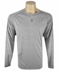 Reebok- NFL Mens Long Sleeve Performance Tee