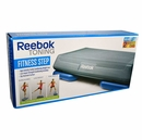 Reebok - Toning Fitness Step