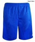 Reebok Two-Toned Athletic Performance Shorts