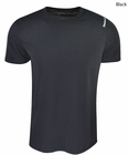 Reebok- Work Out Ready Supremium Tee
