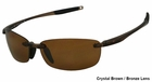Revo- Descend E Mens Polarized Sunglasses