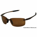 Revo- Descend N Mens Polarized Sunglasses