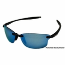 Revo- Mens Descend S Sunglasses