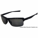 Revo- Mooring Mens Sunglasses