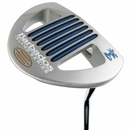 Rife Golf- Island Series Barbados Putter