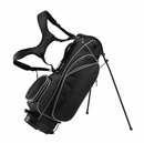 RJ Sports Golf- DE Stand Bag