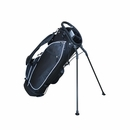 RJ Sports- Flash Stand Bag