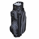RJ Sports Golf- EX-350 Cart Bag
