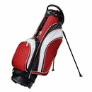 RJ Sports Golf- Express Stand Bag