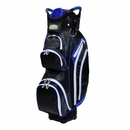 RJ Sports Golf- Kingston Cart Bag