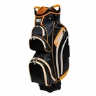 RJ Sports Golf- Kingston Cart Bag *Closeout Color*