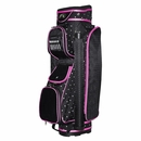 RJ Sports Golf- Ladies Ever After Cart Bag