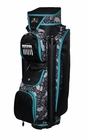 RJ Sports Golf- Ladies Laci Cart Bag