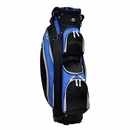 RJ Sports Golf- Orion Cart Bag
