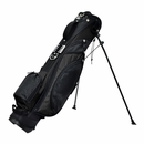 RJ Sports Golf- Typhoon Stand Bag