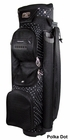 RJ Sports Golf- Ladies Boutique Cart Bag