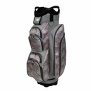 RJ Sports Golf- Ladies Emerald Cart Bag