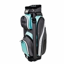 RJ Sports Golf- Ladies Sapphire Cart Bag