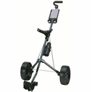 RJ Sports - LL-9900 2-Wheel Pull Cart