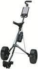 RJ Sports Golf LL-9900 2-Wheel Pull Cart