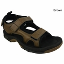 RJ Sports- Mens Golf Sandals