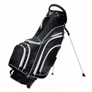 RJ Sports Golf- Phoenix Stand Bag