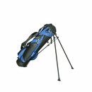 RJ Sports- Typhoon Stand Bag