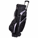 RJ Sports- Wheeled Cart Bag