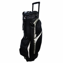 RJ Sports Golf - Wheeled Cart Bag