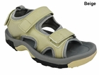 RJ Sports- Womens Golf Sandals