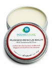 Rocket Pure- Natural Rugged Rescue Balm 2 oz