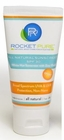 Rocket Pure- Natural Sunscreen SPF 30 1oz