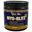 Ronnie Coleman Signature Series Myo-Blitz Pre-Workout 10 Servings
