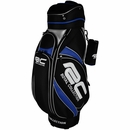 Royal Collection Golf- Cart Bag