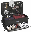 Samsonite Golf- Deluxe Trunk Locker Organizer Bag