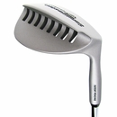 SandBlaster Golf- Ladies SandBlaster Sand Wedge