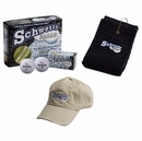 Schwetty Balls- Nice Package Gift Set