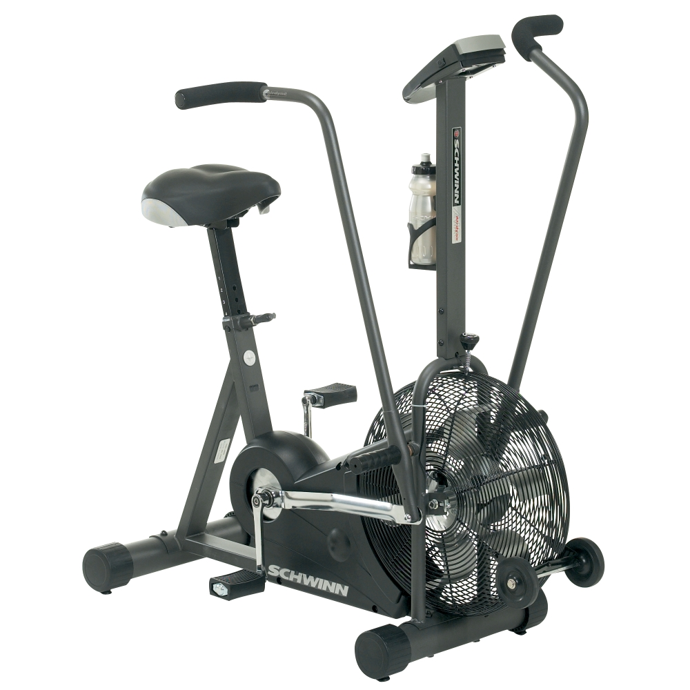 Cardio Golf Training Equipment